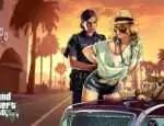 GTA 6 | Declaração de novo game em 2019 é falsa, diz Rockstar