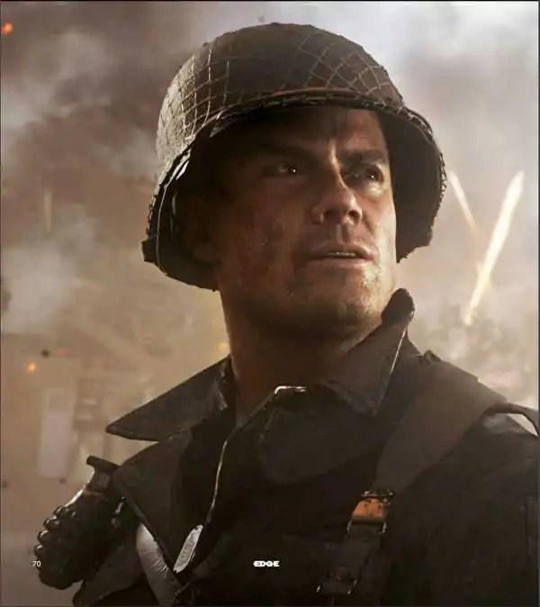 Call of Duty 2021 | Activision confirma o estúdio e detalhes