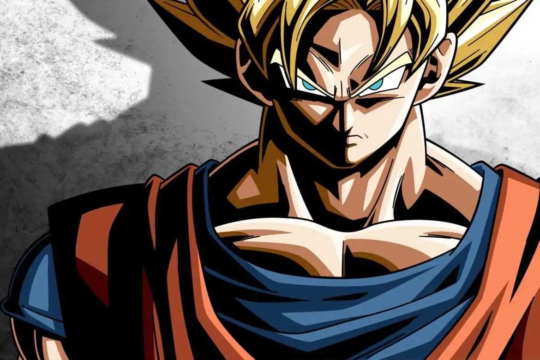 Dragon Ball Xenoverse 2 Lite    Für PS4 angekündigt