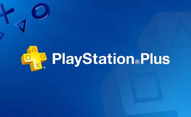 PS Plus    Durchgesickert!  Sony stellt kostenlose November-Spiele vor