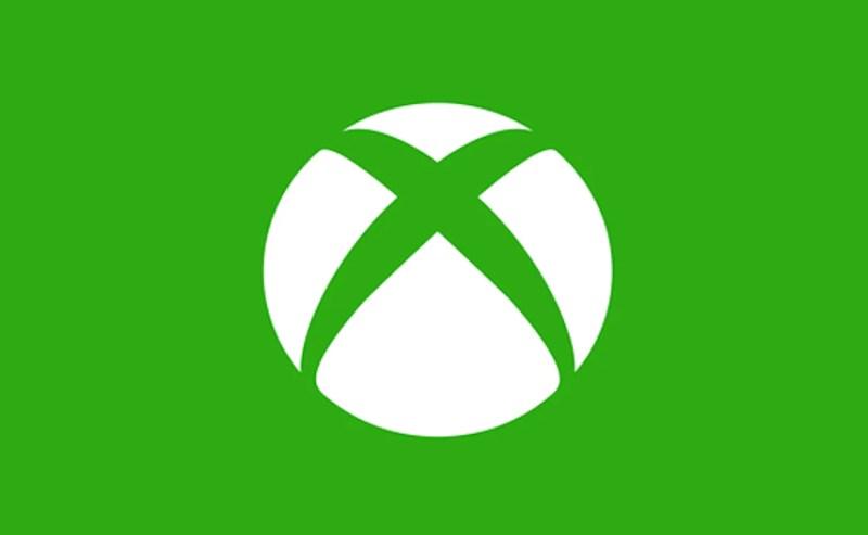 https://i2.wp.com/manualdosgames.com/wp-content/uploads/2017/08/Xbox-1170x720.png?resize=800%2C493&ssl=1