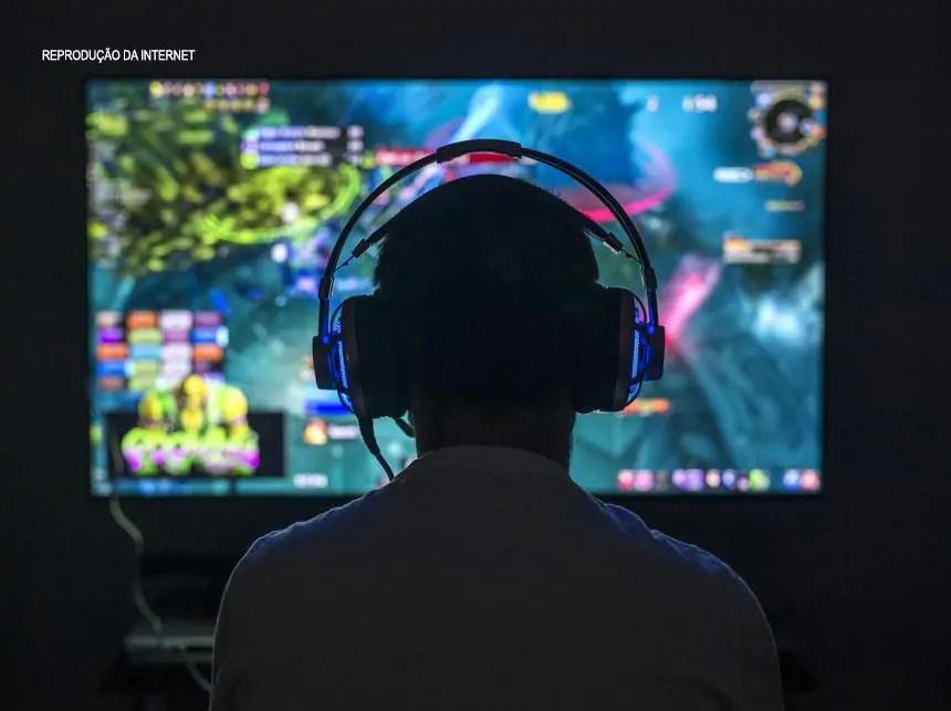 """Jornal do Reino Unido afirma que os jogos podem ser a próxima """"pandemia global"""""""