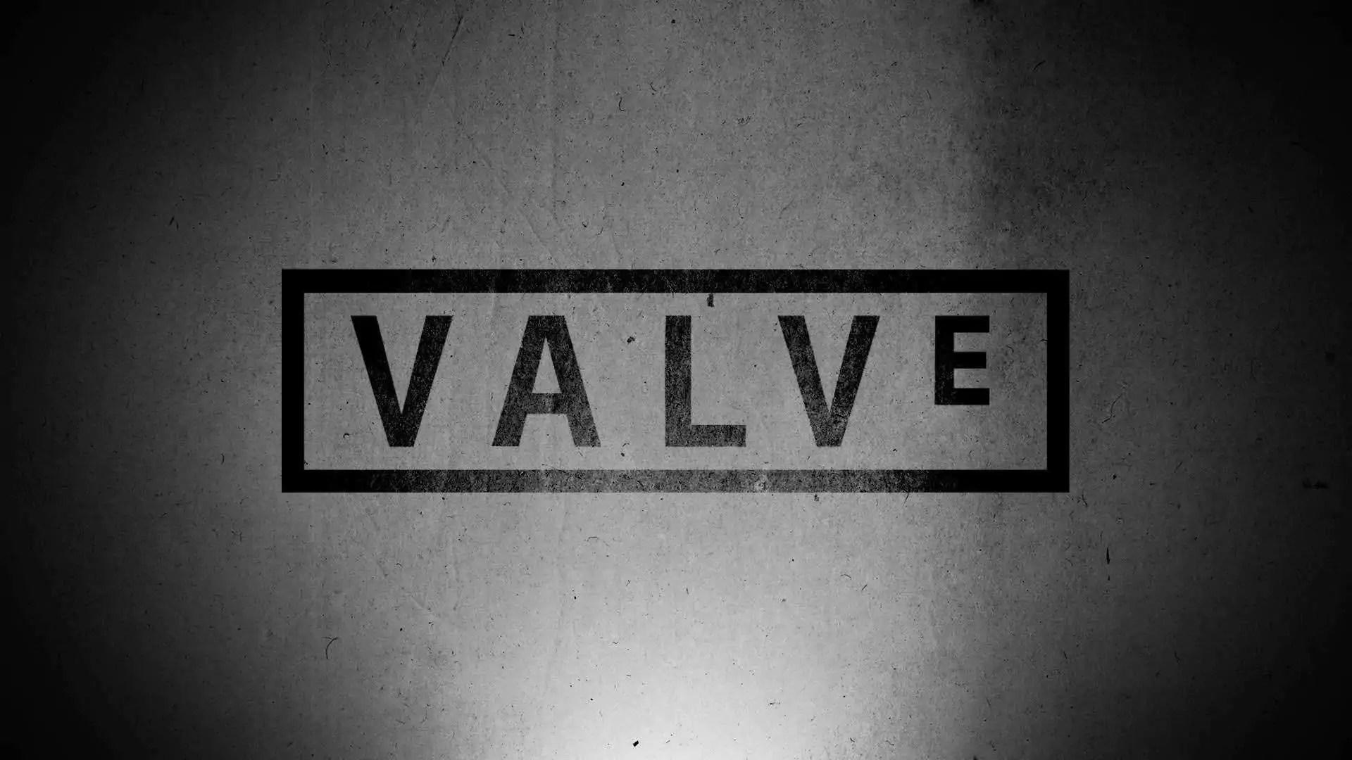 Valve está fazendo um PC portátil no estilo do Nintendo Switch (rumor)