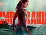Tomb Raider — A Origem