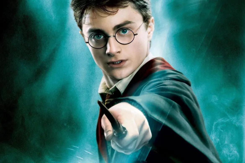 Harry Potter |  Open-World-Rollenspiel hat Gameplay-Video durchgesickert