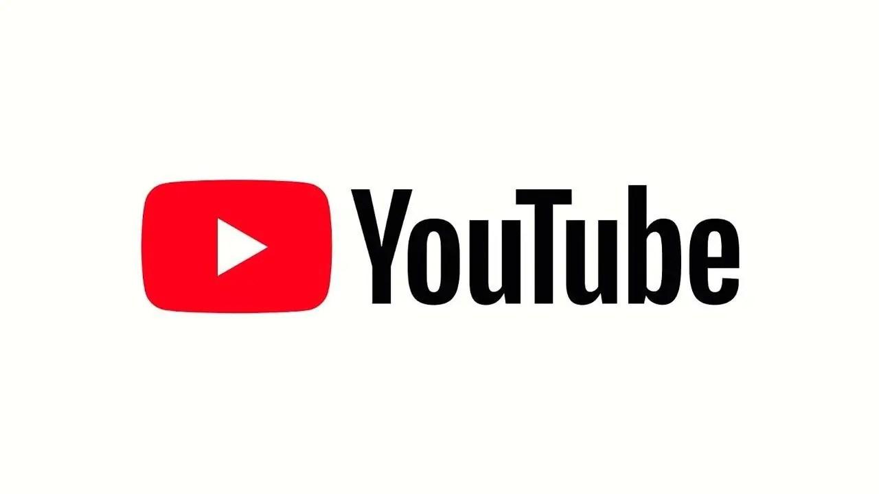 YouTube monetizará vídeos de não parceiros e ficará com toda a receita