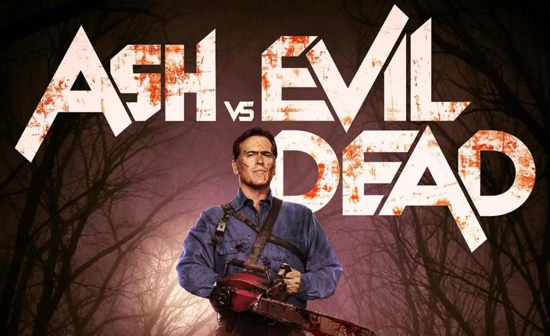 Böse Tote    Neues Spiel vom Schauspieler bestätigt