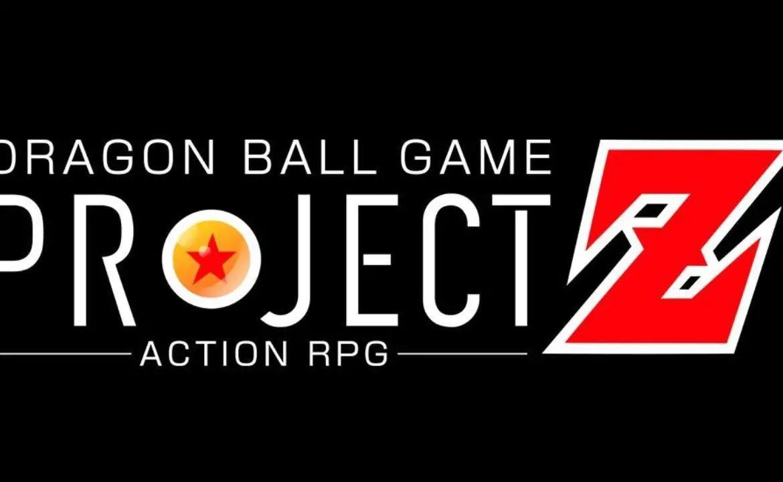 Dragon Ball Z |  Gewinnt ein Action-Rollenspiel