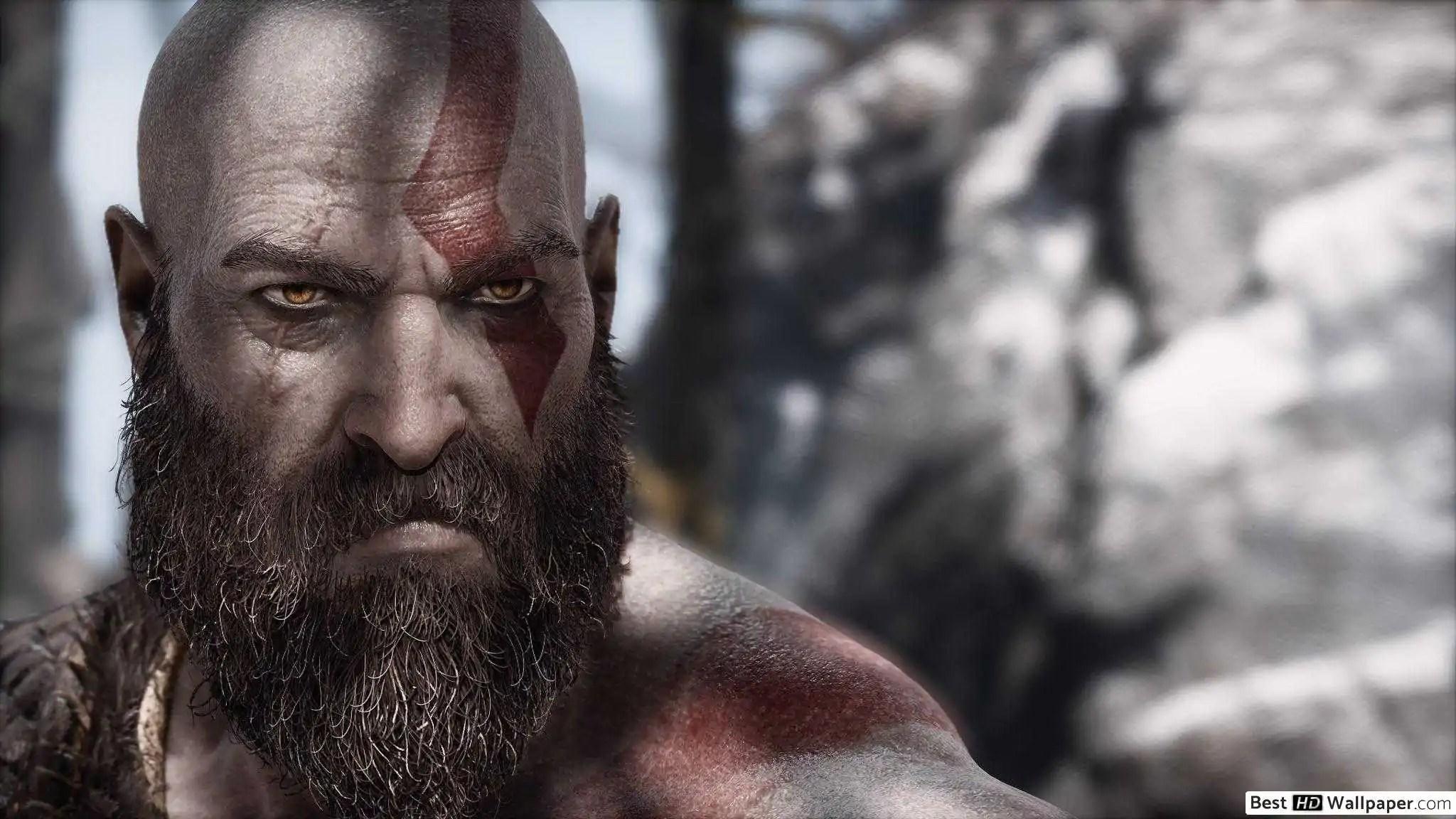 Gameplay de God of War: Ragnarok será revelada no próximo evento da PlayStation, diz insider