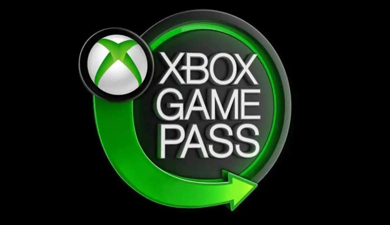 Game-Pass-