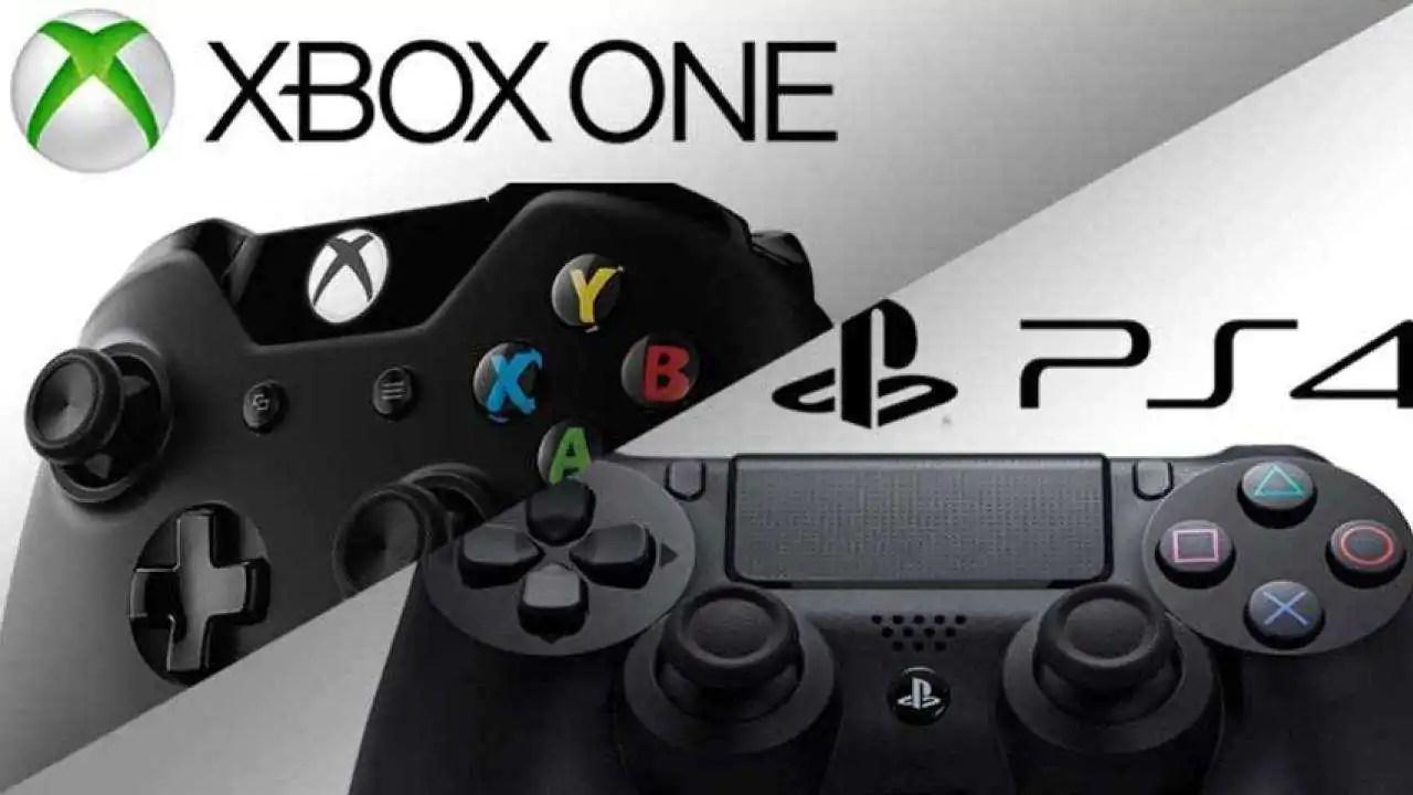 Reembolso de Cyberpunk 2077 depende da Sony e Microsoft nos consoles, diz CDPR