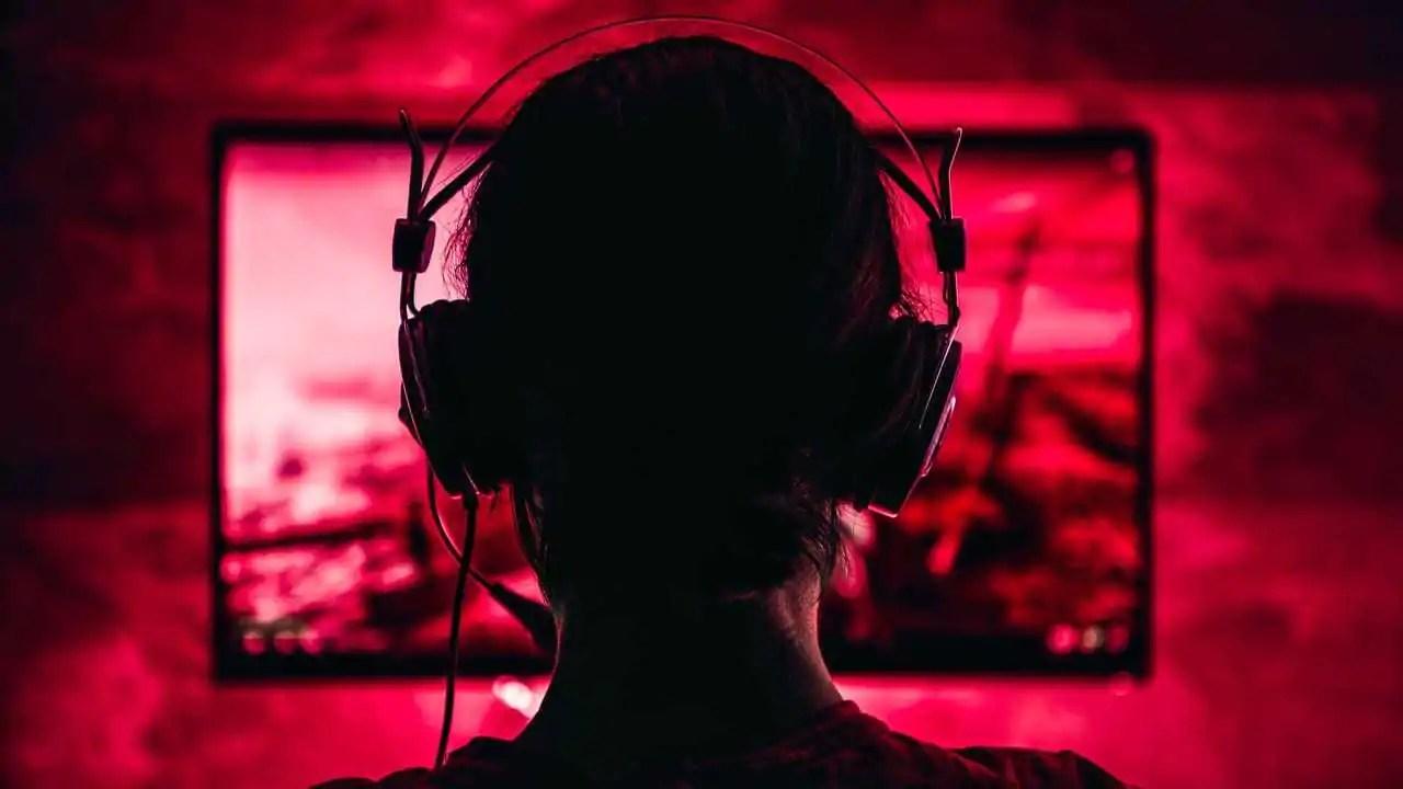 Videogames 59% das mulheres escondem o gênero em jogos para evitar assédio, diz pesquisa