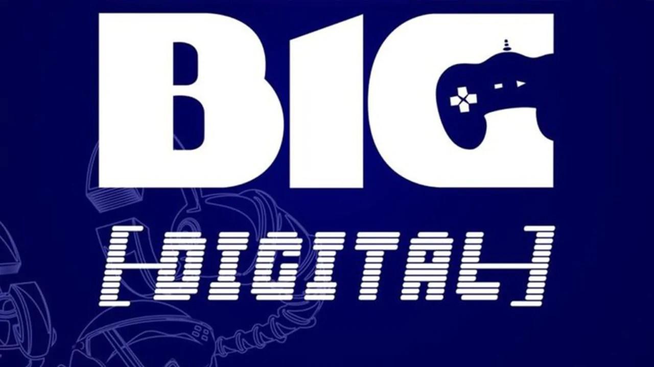 BIG Digital