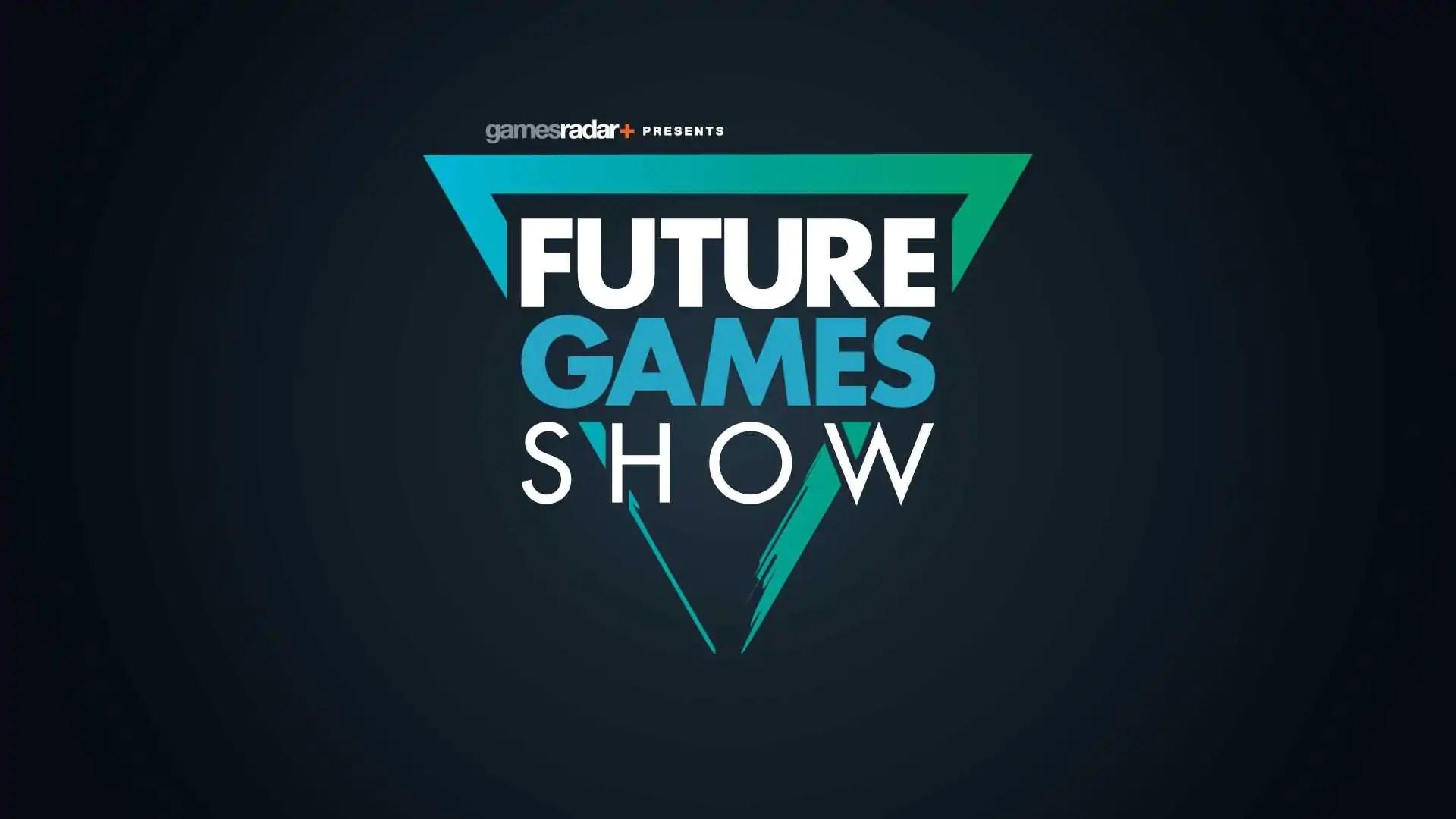 PC Gaming Show und Future Games Show wurden auf den 13. Juni verschoben