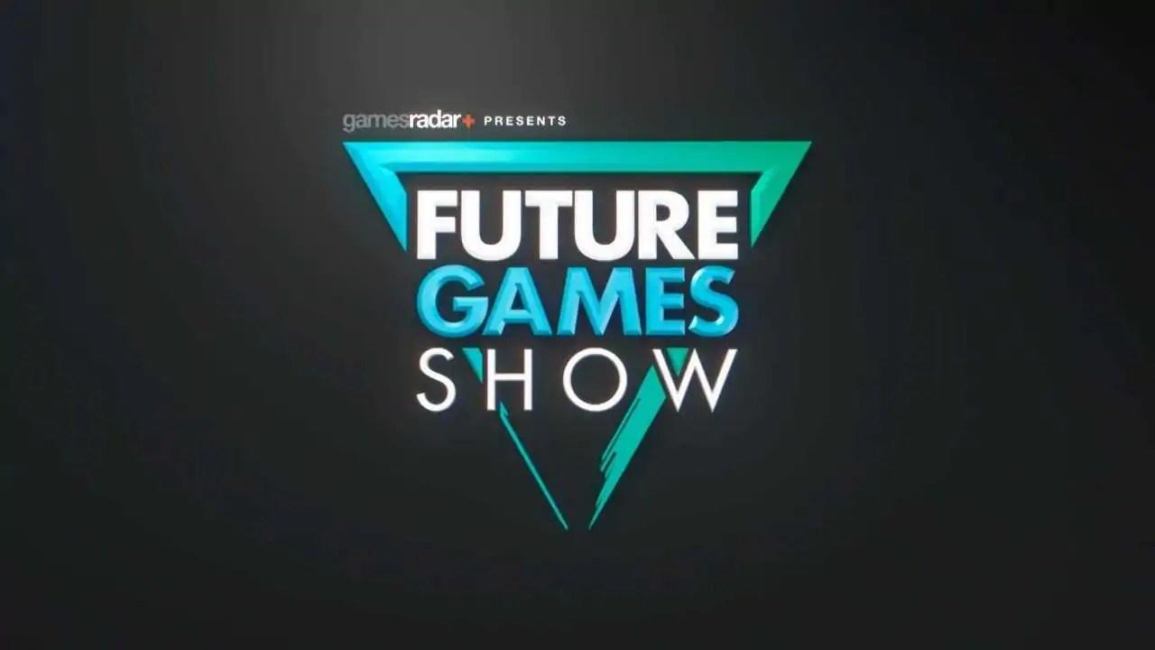 Future-Games-Show