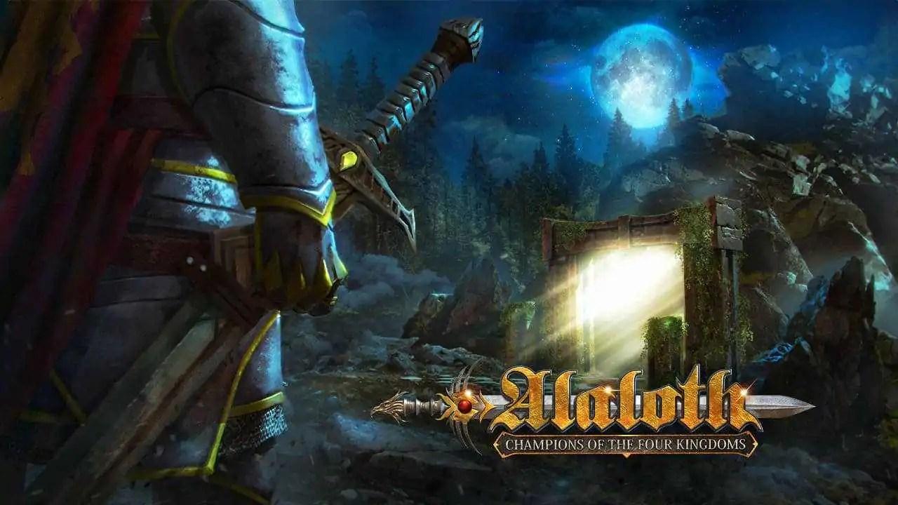 Alaloth