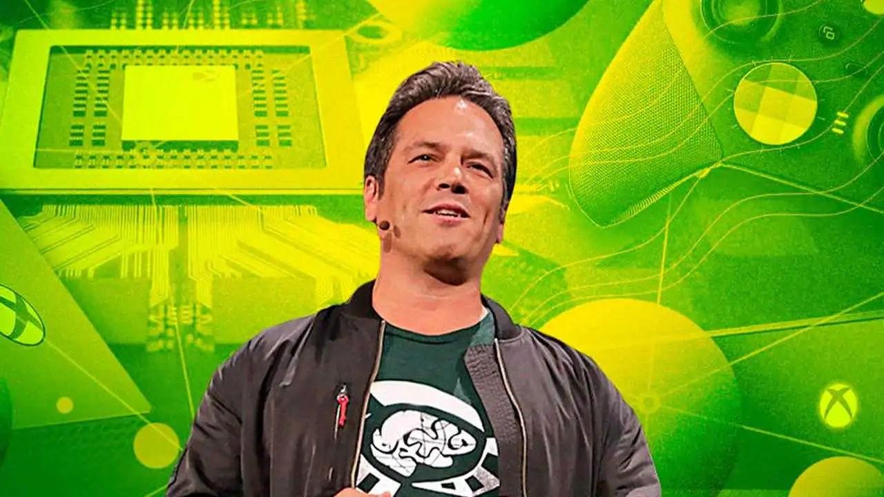 """Microsoft está gastando """"muito dinheiro"""" em algo, mas não é um novo estúdio"""