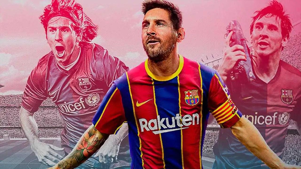 EFootball Pro Evolution Soccer 2021 Season Update PES 22 pode ser gratuito, diz VGC