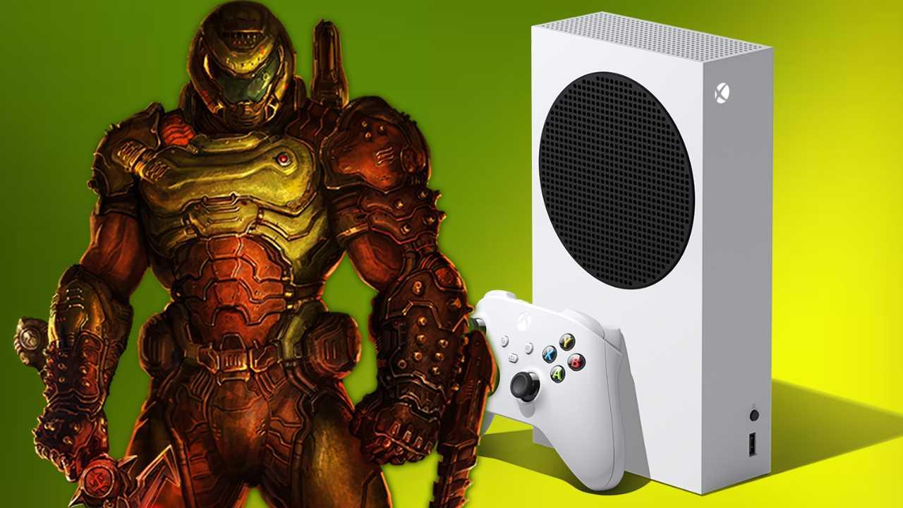 5 motivos para comprar o Xbox Series S - Barato e com poder da próxima geração