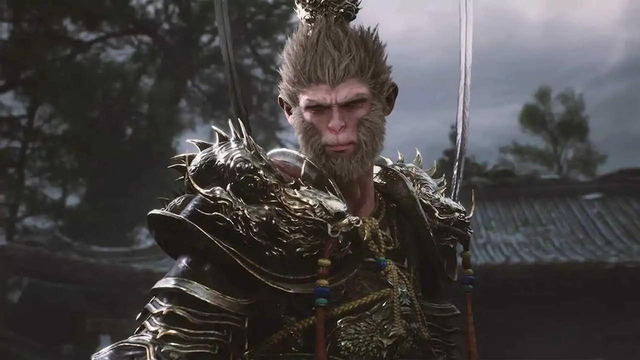 Black Myth: Wukong | Terá duração de 15 horas e mais de 100 inimigos diferentes