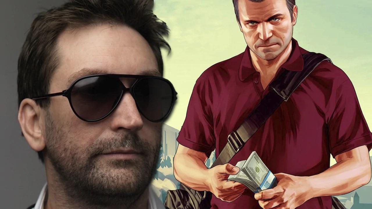 Ex-chefe da Rockstar consegue US $ 42 milhões para fazer rival de GTA