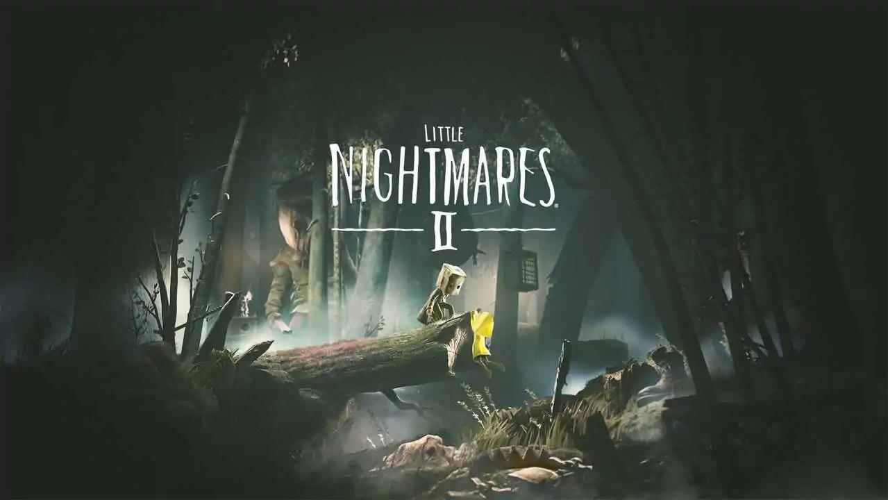 Nightmares II