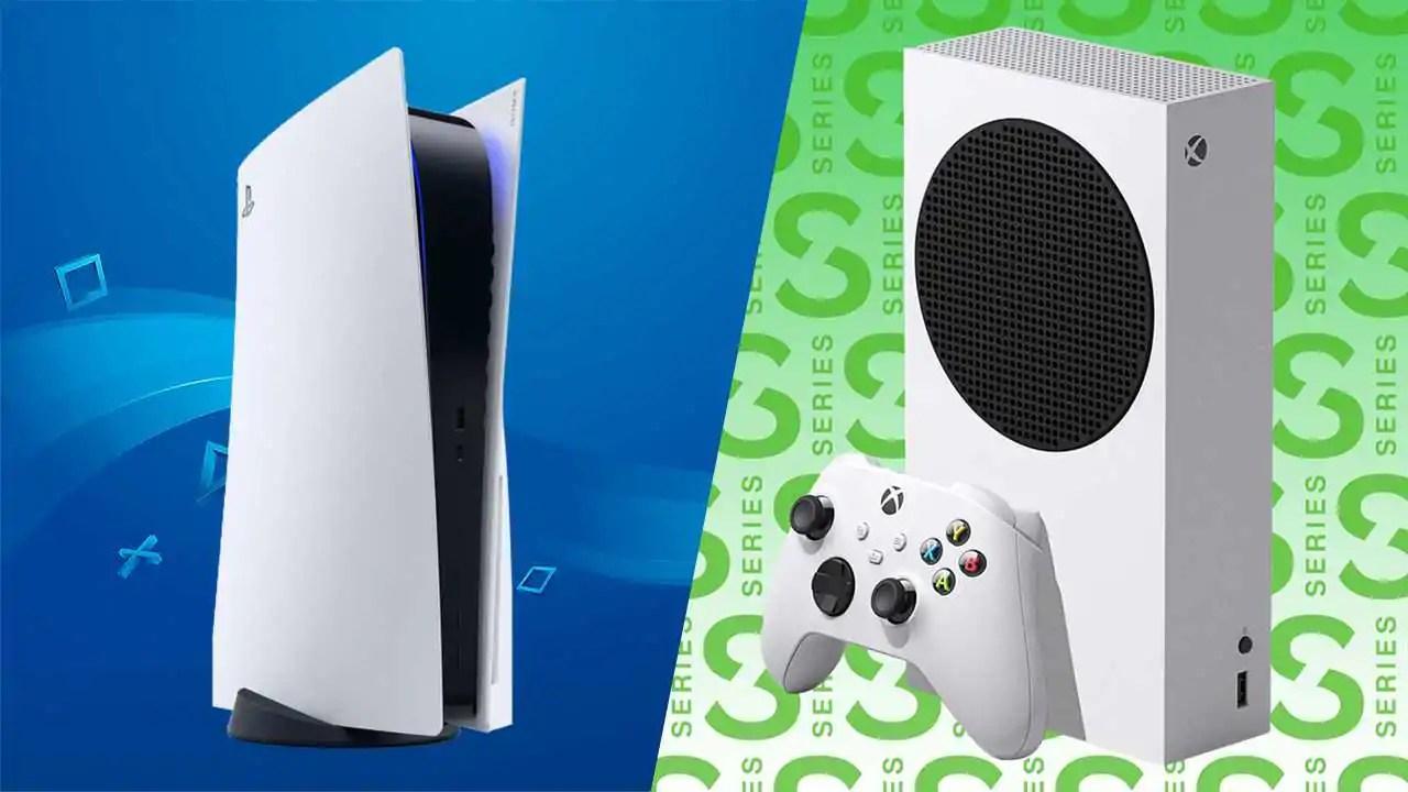 Xbox Series X e Series S estão sendo vendidos com a Microsoft no prejuízo