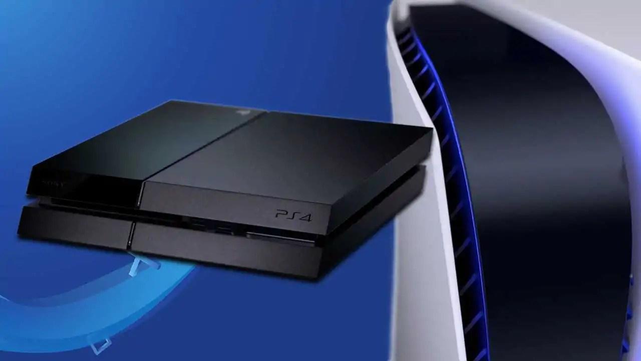 PlayStation 5 pode ser lançado em 20 de novembro, segundo listagem da Amazon