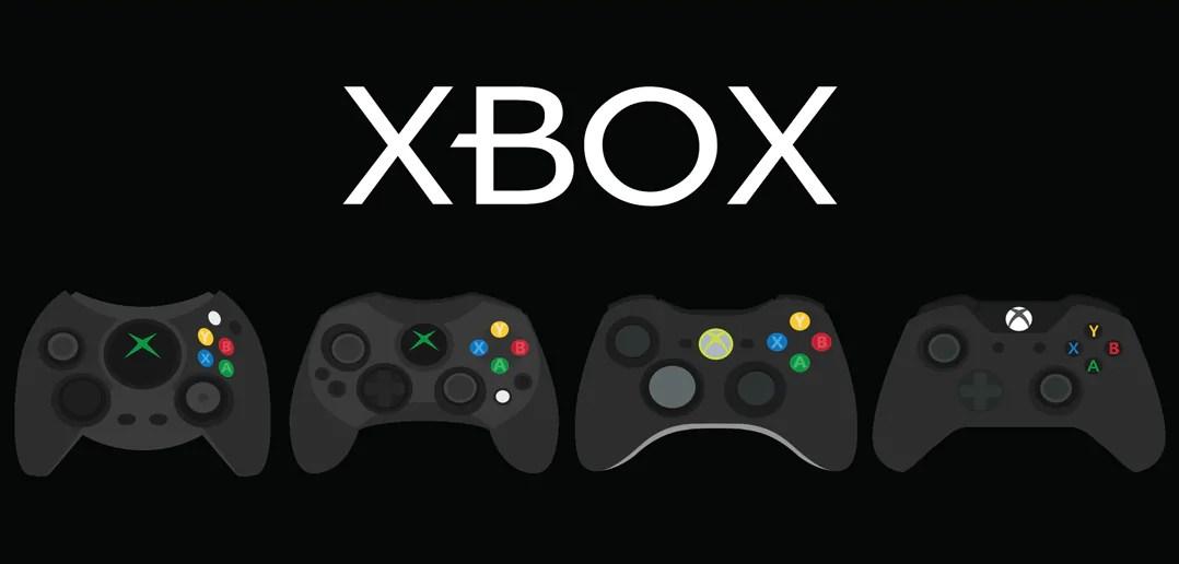 Retrocompatibilidade xbox series s xbox series X
