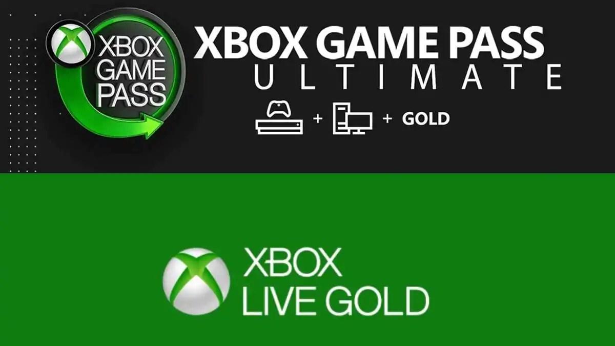 Preços Xbox Game Pass