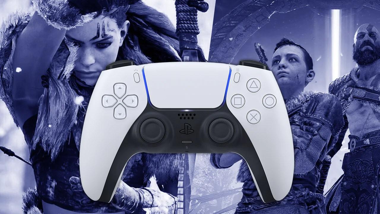 Line-Up de jogos exclusivos do PS5 é a mais forte que a Sony já teve