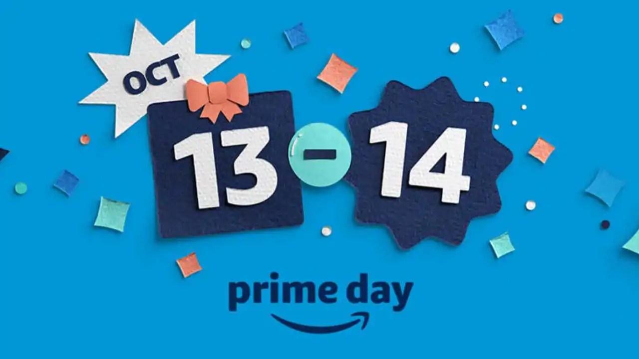 Top 5 ofertas do Amazon Prime Day para os gamers