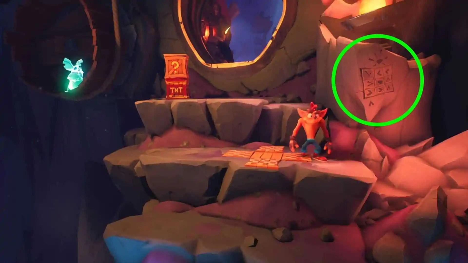 Crash-Bandicoot 4