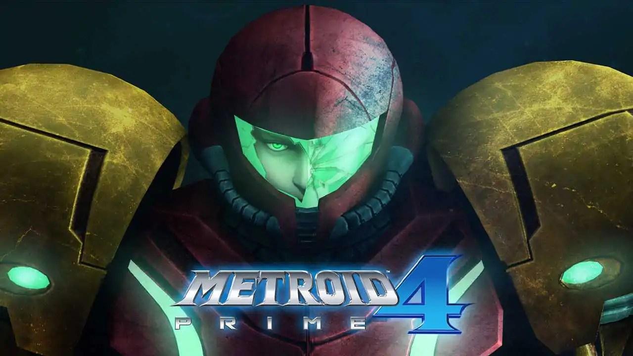 """Metroid Prime 4 será mais """"cinematográfico"""" e """"emocional"""", diz vaga de emprego"""