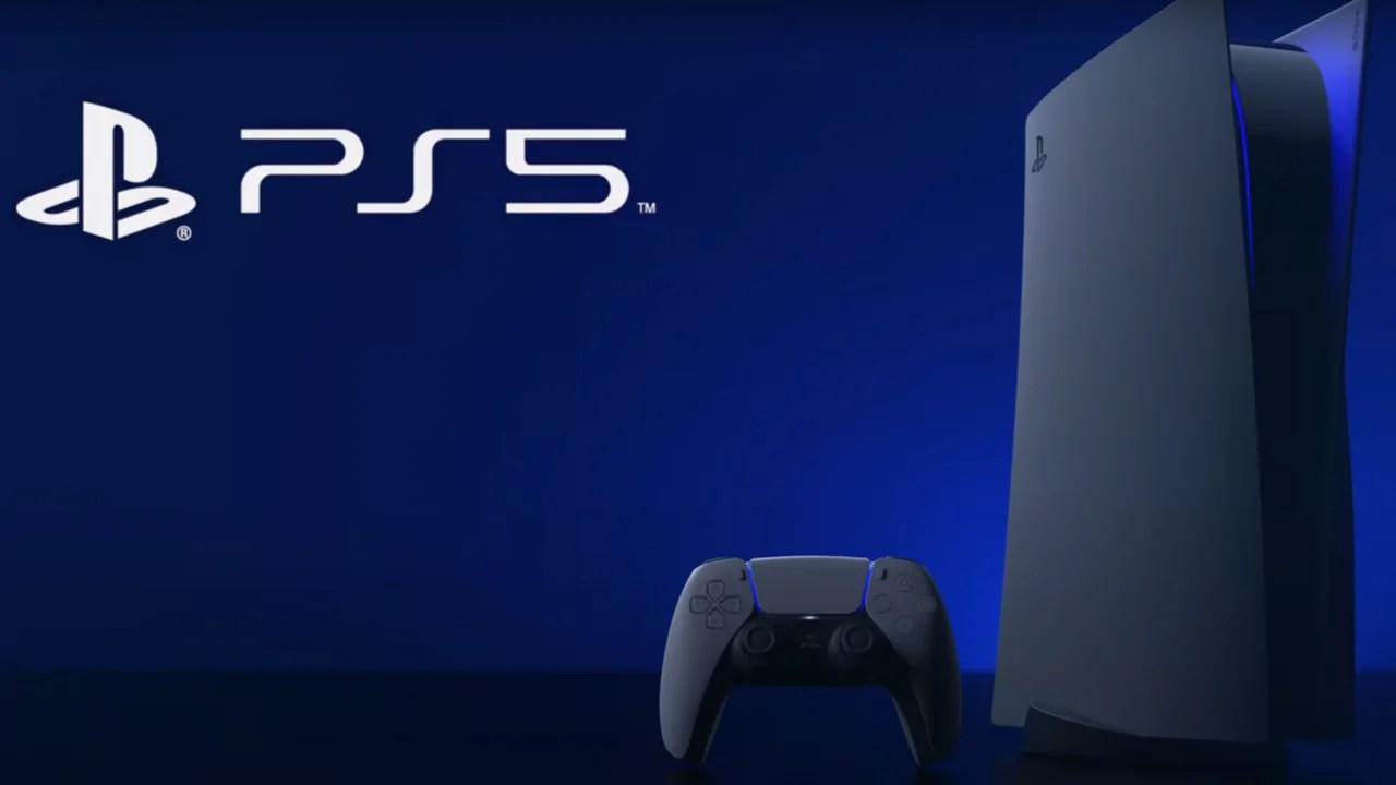 A interface do Xbox Series X roda a 1080p e a do PS5 em 4K e com HDR nativos Cyberpunk 2077   Roda a 60fps mais consistente no PS5, melhor resolução no Xbox Series X