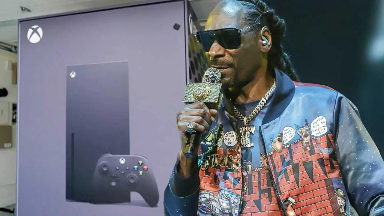Snoop_Dogg