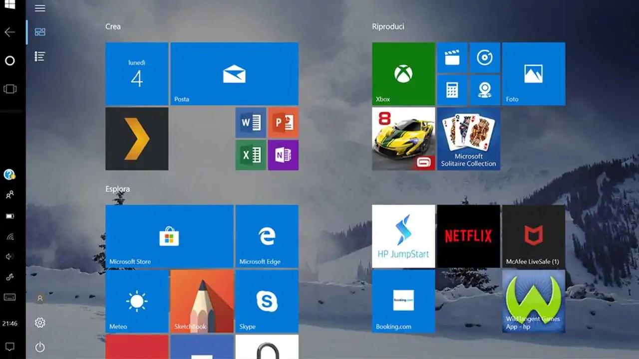 Windows vai receber um Gerenciador de Tarefas para gamers
