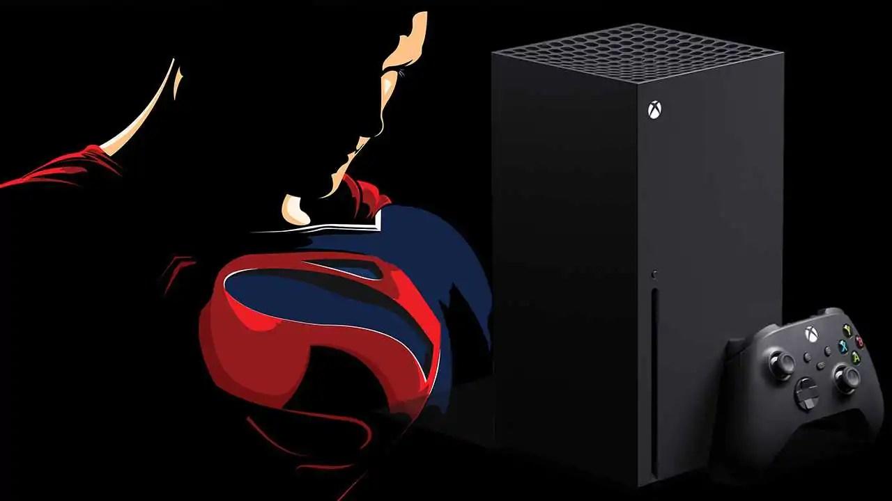 Xbox Series X | Confira vários jogos rodando a 4K 60FPS no console da Microsoft
