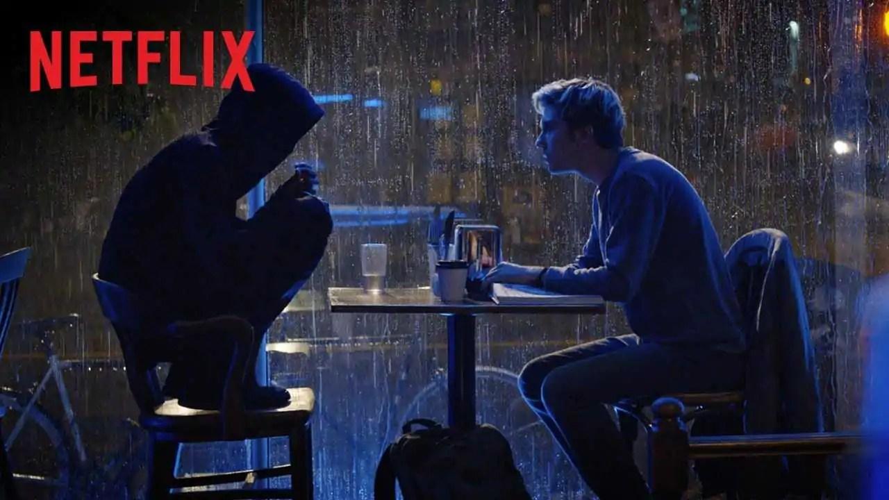 Genshin Impact: Jean