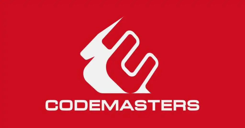 Take-Two deve confirmar a compra da Codemasters em breve