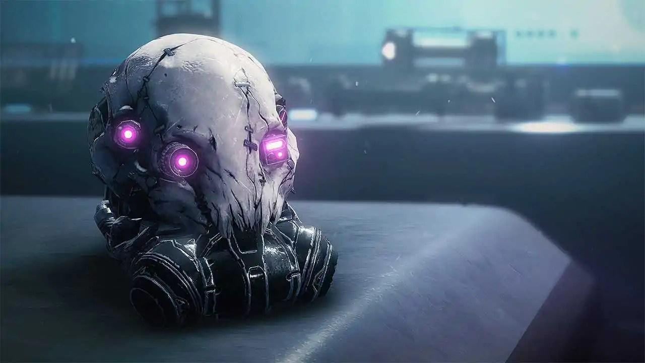 Bungie tem novos projetos de jogos estão em andamento há três anos
