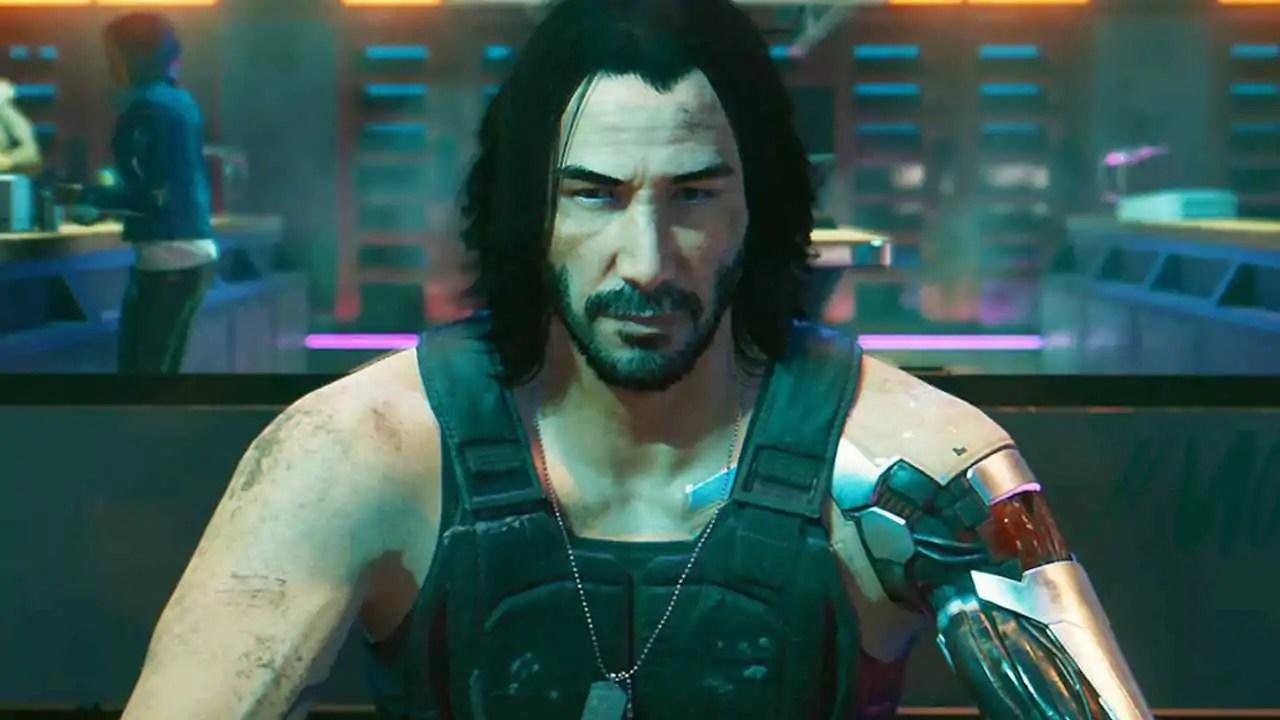 Cyberpunk 2077 Lista revela jogos mais vendidos do Steam em 2020