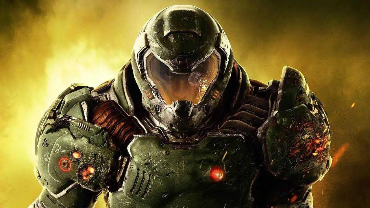 Gameplay do cancelado Doom 4 aparece online, confira!