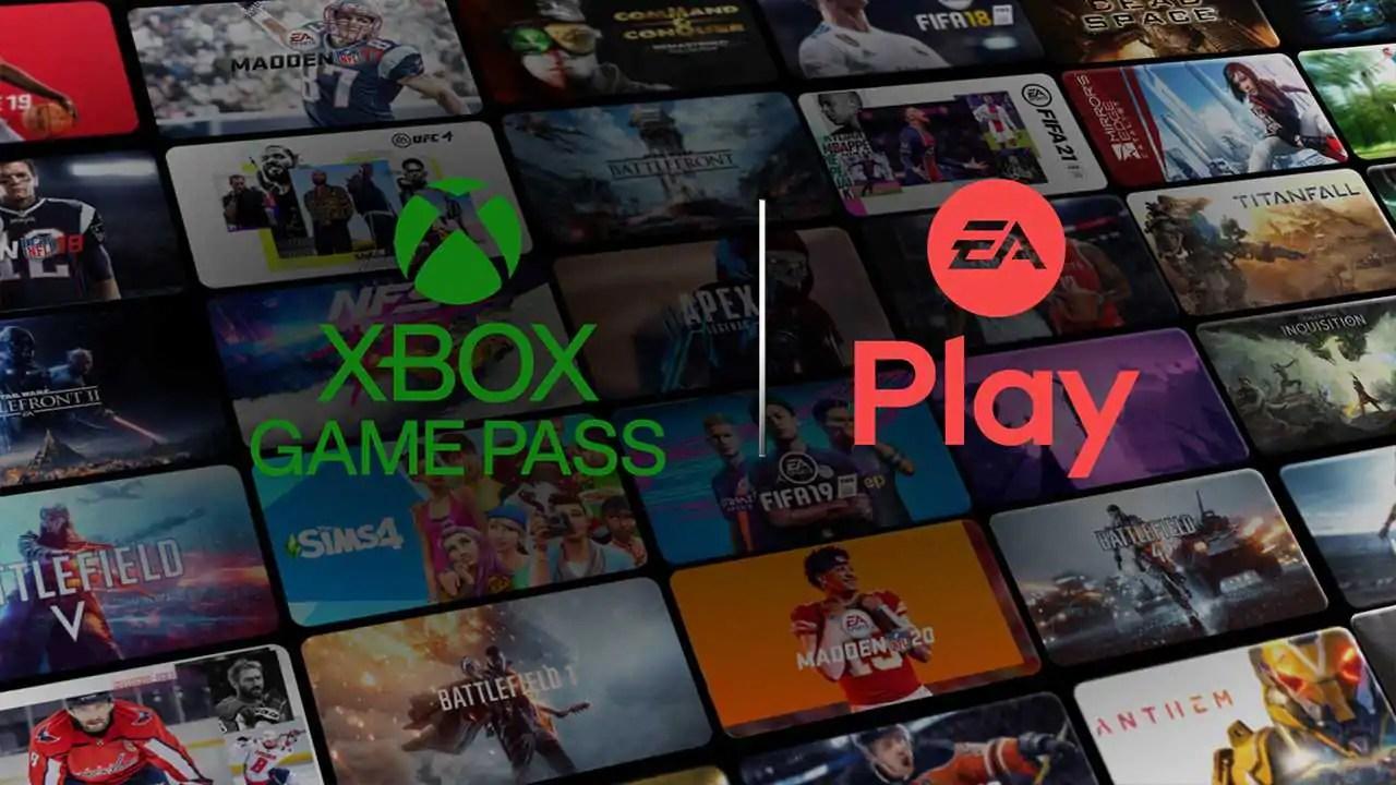 EA Play no Xbox Game Pass para PC é adiado para 2021
