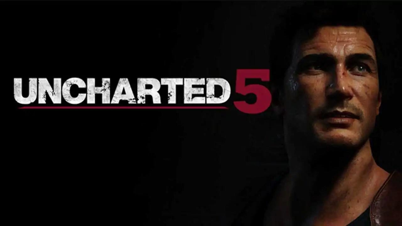Uncharted_5