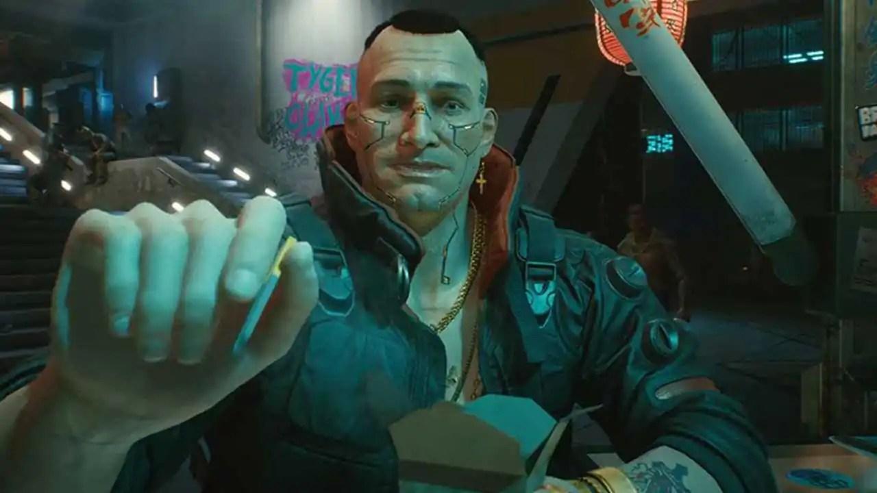 Cyberpunk 2077 | Roda a 60fps mais consistente no PS5, melhor resolução no Xbox Series X