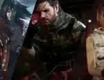 Konami diz não estar abandonando o desenvolvimento de jogos