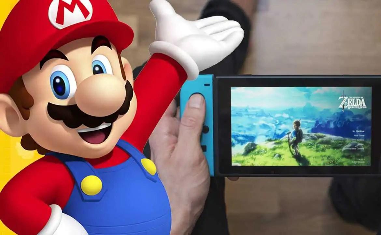 Nintendo_pode_ter_um_dos_melhores_anos_de_todos_os_tempos_em_2021