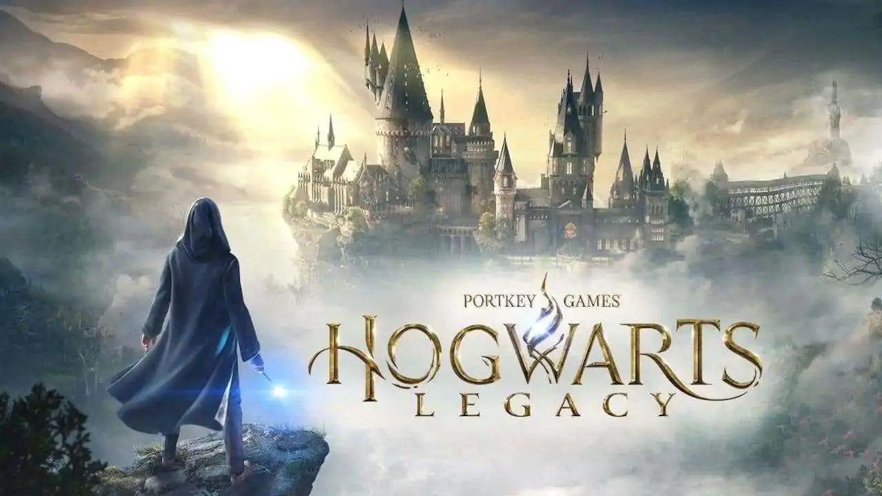 Hogwarts Legacy Maioria dos grandes jogos da Warner Bros. não estará na E3 2021