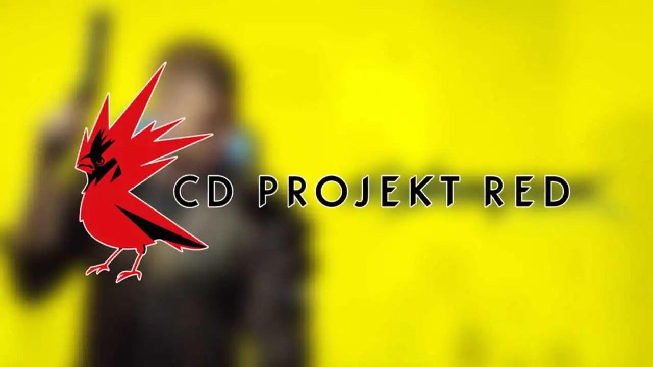 Código-fonte roubado do Cyberpunk 2077 está sendo vendido em leilão